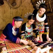 Экскурсии Санья (о. Хайнань)
