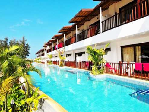 Dalar resort 7