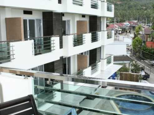 First residence hotel 7