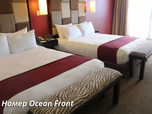 Outrigger Guam Resort  6