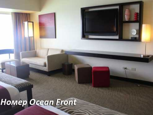 Outrigger Guam Resort  7