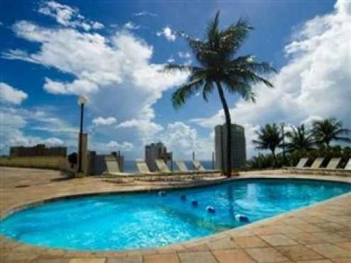 The Bayview Hotel Guam 4