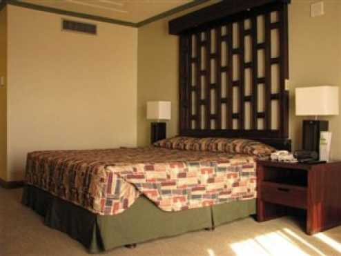 The Bayview Hotel Guam 1