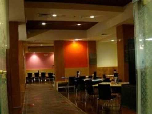 The Bayview Hotel Guam 8