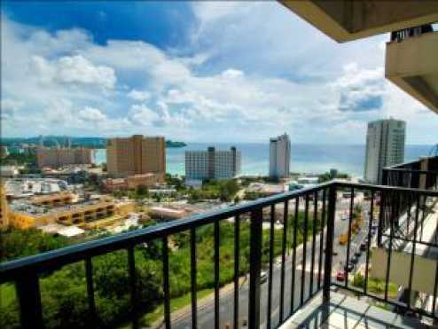 The Bayview Hotel Guam  6