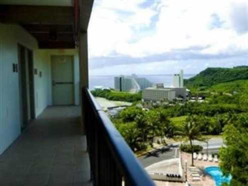 The Bayview Hotel Guam  11