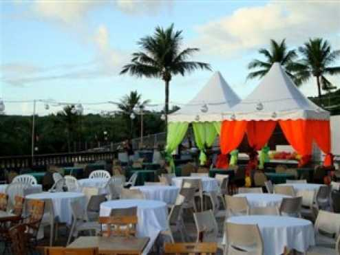 The Bayview Hotel Guam 9
