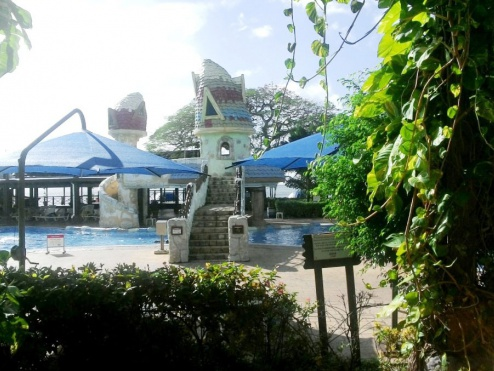 WORLD RESORT SAIPAN 1