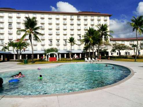FIESTA RESORT & SPA SAIPAN 9