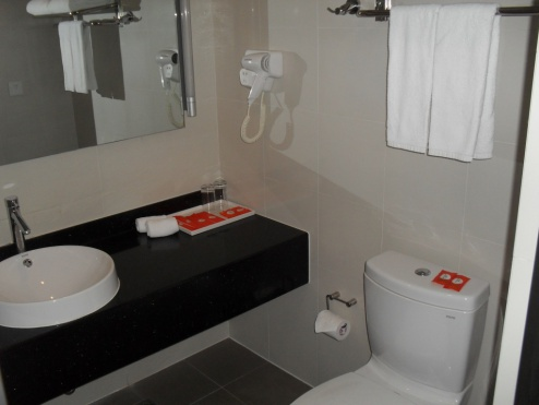 4* Express Holiday Inn 1